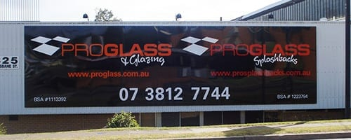 alupanel-signs-metal-signage-brisbane-slide1