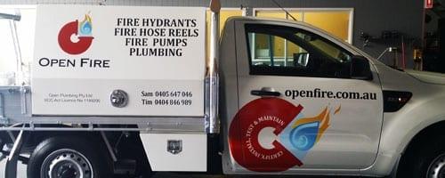commercial-fleet-vehicles-graphics-signage-bottom-slider2-brisbane