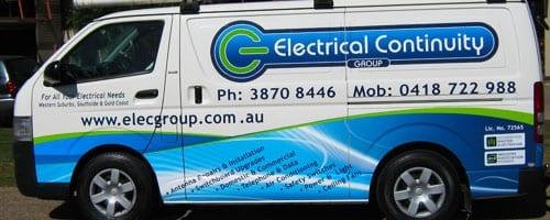 commercial-fleet-vehicles-graphics-signage-bottom-slider4-brisbane