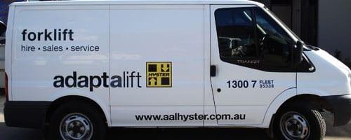 commercial-fleet-vehicles-graphics-signage-bottom-slider6-brisbane