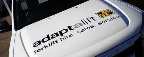 commercial-fleet-vehicles-graphics-signage-bottom-slider7-brisbane