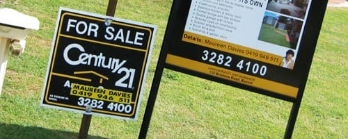 corflute-signs-and-temporary-signage-brisbane-slide3