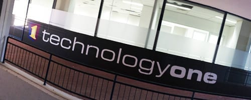 corporate-signage-brisbane-slide6