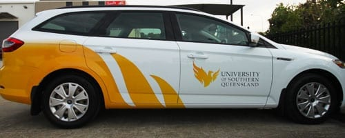 corporate-vehicle-branding-graphics-signage-bottom-slider1-brisbane