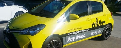 corporate-vehicle-branding-graphics-signage-bottom-slider2-brisbane