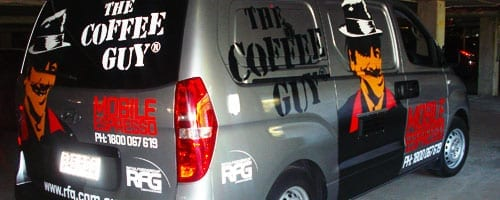 corporate-vehicle-branding-graphics-signage-bottom-slider6-brisbane