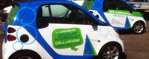 corporate-vehicle-branding-graphics-signage-bottom-slider7-brisbane