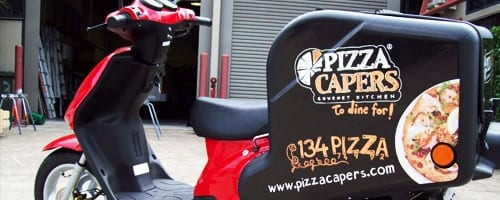 corporate-vehicle-branding-graphics-signage-bottom-slider8-brisbane