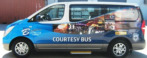courtesy-buses-and-vans-graphics-signage-bottom-slider4-brisbane