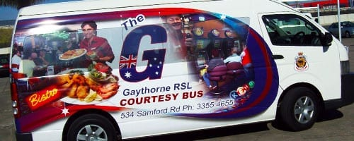 courtesy-buses-and-vans-graphics-signage-bottom-slider9-brisbane
