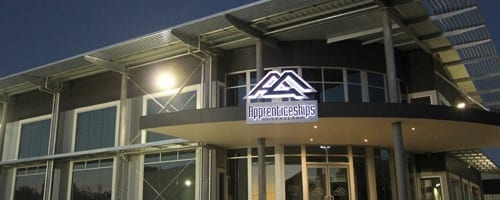 illuminated-signage-and-led-signs-brisbane-slide4