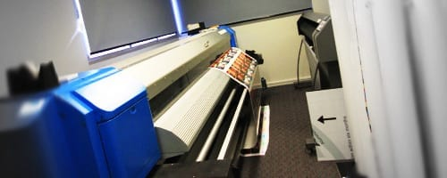 printing-signage-bottom-slider3-brisbane