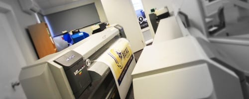 printing-signage-bottom-slider4-brisbane