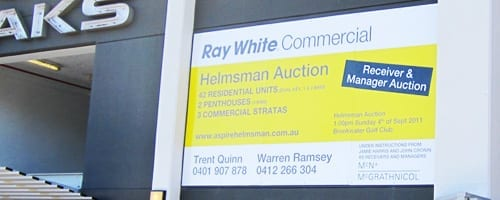 real-estate-signage-signs-brisbane-slide4