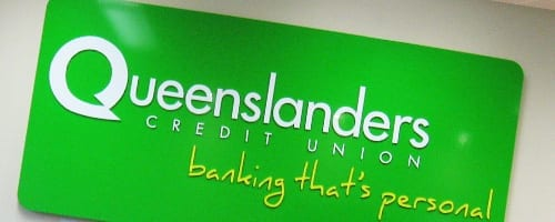 reception-signs-brisbane-slide1