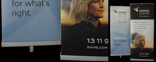 retractable-banner-prints-bottom-slider2-signage-brisbane