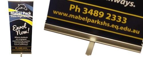 retractable-banner-prints-bottom-slider3-signage-brisbane