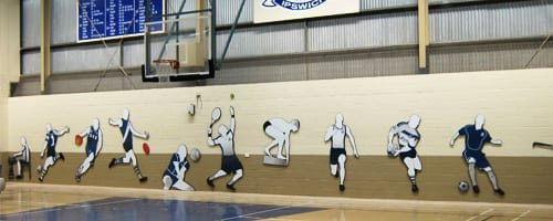 school-services-signs-school-sports-hall-signage-bottom-slider1-brisbane