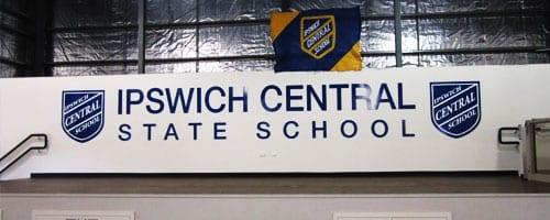 school-services-signs-school-sports-hall-signage-bottom-slider4-brisbane