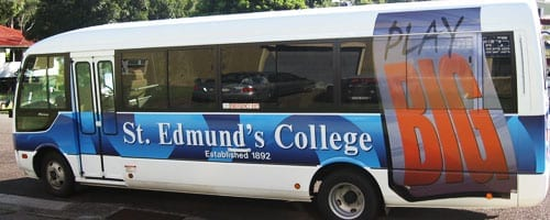 school-services-signs-vehicle-branding-graphics-bottom-slider1-signage-brisbane