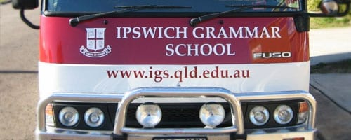 school-services-signs-vehicle-branding-graphics-bottom-slider10-signage-brisbane
