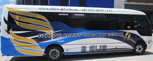 school-services-signs-vehicle-branding-graphics-bottom-slider3-signage-brisbane