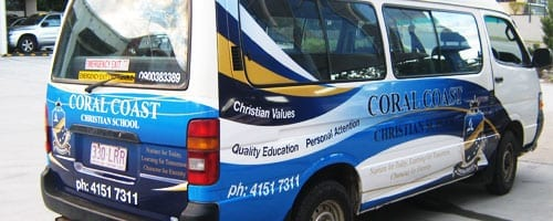 school-services-signs-vehicle-branding-graphics-bottom-slider6-signage-brisbane