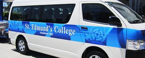 school-services-signs-vehicle-branding-graphics-bottom-slider9-signage-brisbane