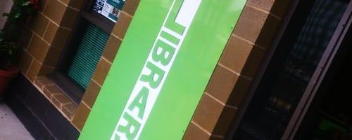 school-sign-services-building-signage-bottom-slider3-brisbane
