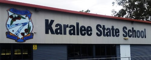 school-sign-services-building-signage-bottom-slider4-brisbane