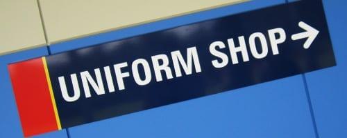 school-sign-services-directional-and-room-signage-bottom-slider2-brisbane