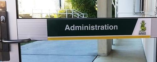 school-sign-services-directional-and-room-signage-bottom-slider4-brisbane