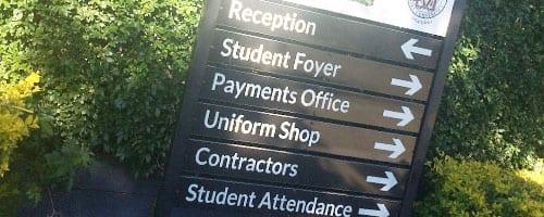 school-sign-services-directional-and-room-signage-bottom-slider6-brisbane