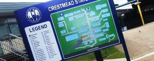 school-sign-services-map-signs-and-site-display-signage-bottom-slider1-brisbane