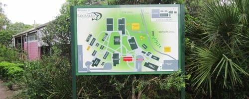 school-sign-services-map-signs-and-site-display-signage-bottom-slider3-brisbane