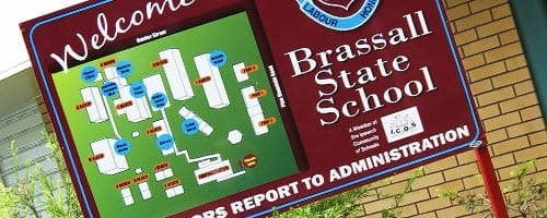 school-sign-services-map-signs-and-site-display-signage-bottom-slider6-brisbane