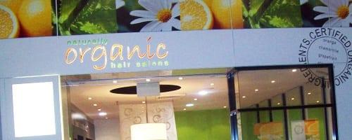 shop-front-signage-brisbane-slide2
