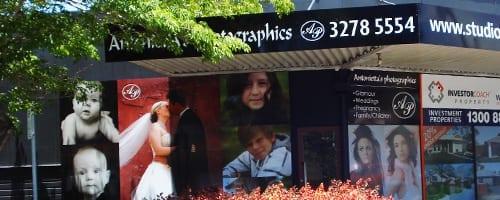 shop-front-signage-brisbane-slide3