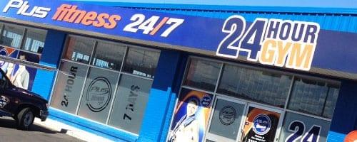shop-front-signage-brisbane-slide4