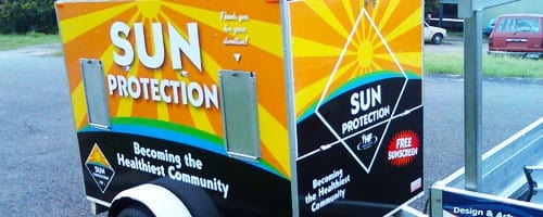 trailer-graphics-signage-bottom-slider4-brisbane