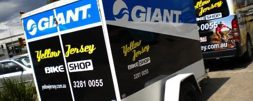 trailer-graphics-signage-bottom-slider5-brisbane
