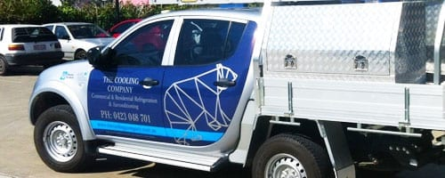 ute-and-truck-graphics-signage-bottom-slider1-brisbane