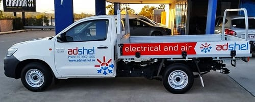ute-and-truck-graphics-signage-bottom-slider2-brisbane