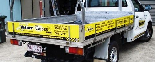 ute-and-truck-graphics-signage-bottom-slider5-brisbane