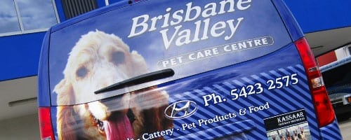 vehicle-one-way-window-graphics-prints-signage-bottom-slider7-brisbane