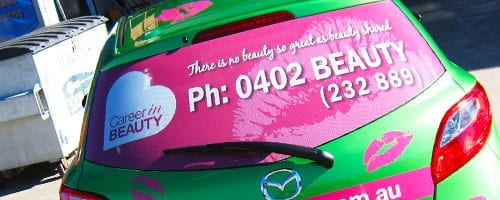 vehicle-one-way-window-graphics-prints-signage-bottom-slider8-brisbane