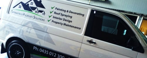 vehicle-signwriting-and-livery-graphics-signage-bottom-slider3-brisbane