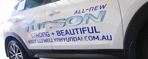 vehicle-signwriting-and-livery-graphics-signage-bottom-slider4-brisbane