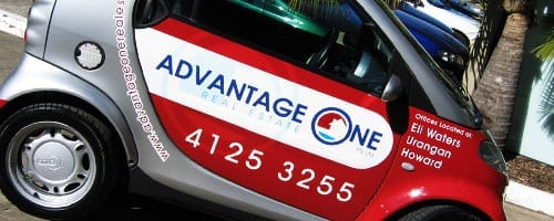 vehicle-signwriting-and-livery-graphics-signage-bottom-slider5-brisbane