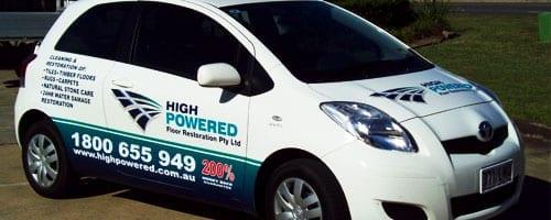 vehicle-signwriting-and-livery-graphics-signage-bottom-slider7-brisbane
